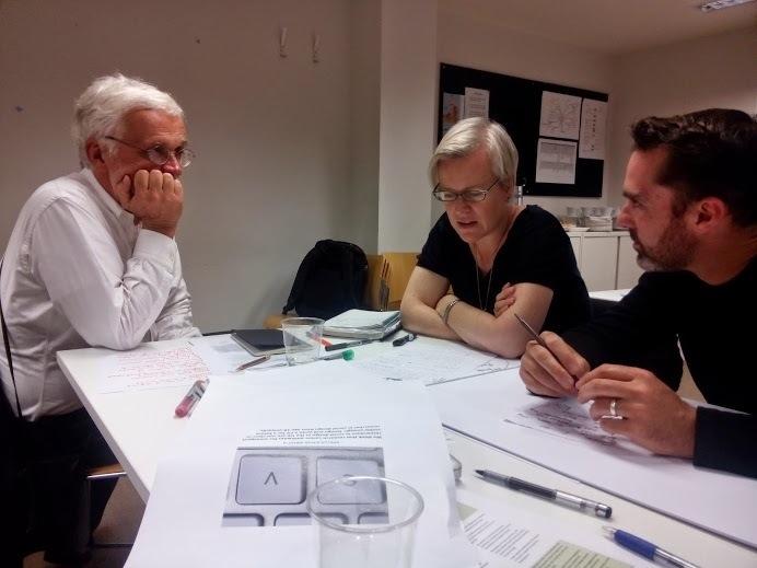 Social Design Rant 4 Ezio Manzini Mapping Social Design Research Practice